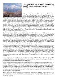 Paramo secondes Homme Alta III Marche Veste Citrouille//Minuit