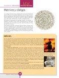 matrices y aplicaciones.pdf - miwikideaula - Page 2