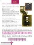 matrices y aplicaciones.pdf - miwikideaula - Page 3