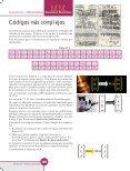 matrices y aplicaciones.pdf - miwikideaula - Page 4