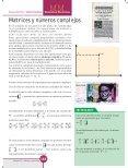 matrices y aplicaciones.pdf - miwikideaula - Page 7