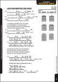 LETRAS y ACORDES - Luis Guitarra - Page 6