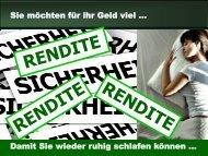 RWB Fonds