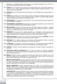 PROTECCIÓN SEGURA - Seguros MAPFRE México - Page 6