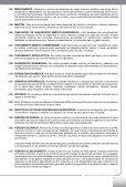 PROTECCIÓN SEGURA - Seguros MAPFRE México - Page 7