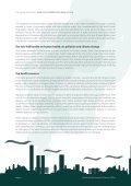 THE UNPAID HEALTH BILL - Page 6