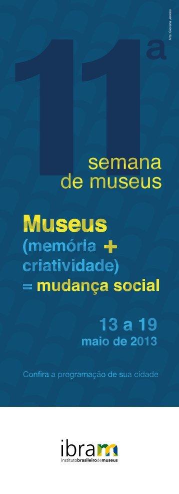 Guia-11SEmana-de-Museus_10-de-maio