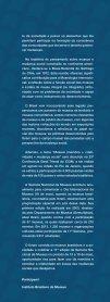 Guia-11SEmana-de-Museus_10-de-maio - Page 3