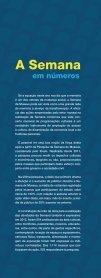 Guia-11SEmana-de-Museus_10-de-maio - Page 4