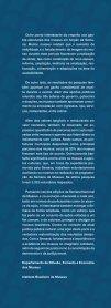 Guia-11SEmana-de-Museus_10-de-maio - Page 5