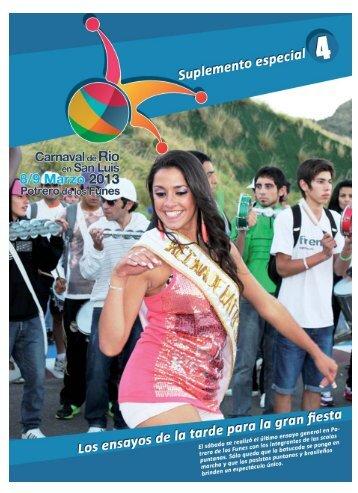 2013-03-05 suple carnaval