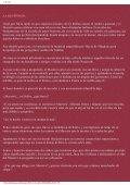 CAPÍTULOS - El CRISTO, Instructor de humanidades - Page 2