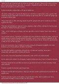 CAPÍTULOS - El CRISTO, Instructor de humanidades - Page 3
