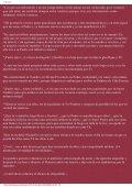 CAPÍTULOS - El CRISTO, Instructor de humanidades - Page 6