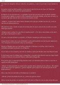 CAPÍTULOS - El CRISTO, Instructor de humanidades - Page 7