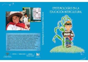 libro epistemologias.pdf - Pratec