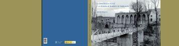 Capítulo 1 - Leonardo Torres Quevedo