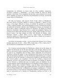 LEONESES EN LOS CAMPOS NAZIS - Dialnet - Page 3
