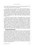 LEONESES EN LOS CAMPOS NAZIS - Dialnet - Page 7