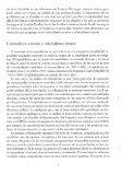 Piel negra, máscaras blancas - gesamtausgabe - Page 7
