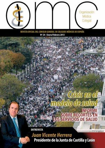 Revista OMC 24.pdf - CGCOM