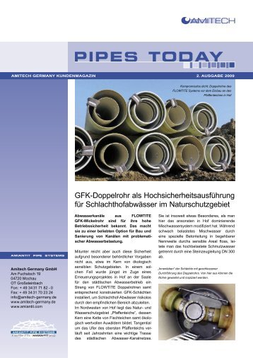 PDF 1.0 MB - Amitech Germany Gmbh