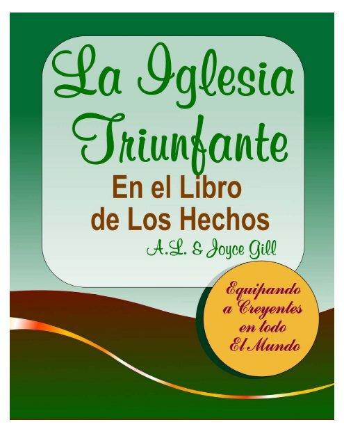 Española Biblia De Ministries Escuela Del Gill La Internet tQxsdChr