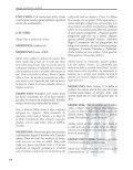 ANTÍGONA Y ACTRIZ )* - Page 2