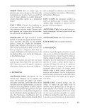 ANTÍGONA Y ACTRIZ )* - Page 3