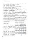 ANTÍGONA Y ACTRIZ )* - Page 4