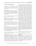 ANTÍGONA Y ACTRIZ )* - Page 5
