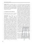 ANTÍGONA Y ACTRIZ )* - Page 6