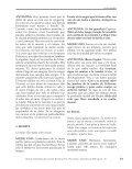 ANTÍGONA Y ACTRIZ )* - Page 7
