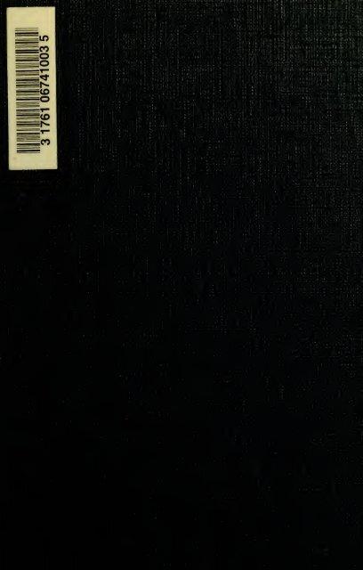 Obras poéticas. Dolores. Horizontes. Novísima ed. ilustrada
