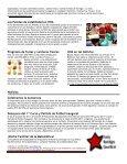 El Murmullo - Baltimore City Public Schools - Page 2