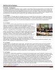 El Murmullo - Baltimore City Public Schools - Page 4