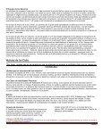 El Murmullo - Baltimore City Public Schools - Page 5