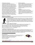 El Murmullo - Baltimore City Public Schools - Page 6
