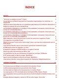 Resumen de prensa diaria - Comisiones Obreras de Madrid - Page 2
