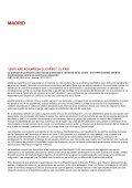 Resumen de prensa diaria - Comisiones Obreras de Madrid - Page 4