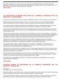 Resumen de prensa diaria - Comisiones Obreras de Madrid - Page 5