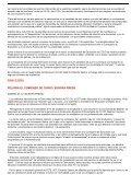 Resumen de prensa diaria - Comisiones Obreras de Madrid - Page 6