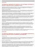 Resumen de prensa diaria - Comisiones Obreras de Madrid - Page 7