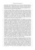 América Latina contada por ellas, leer - LatiCe - Page 6