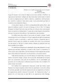 Autoentrenamiento en competencias conversacionales - Page 3