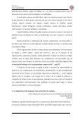 Autoentrenamiento en competencias conversacionales - Page 4