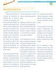 Quinchía, esclavos de la justicia.indd - Biblioteca - Page 3