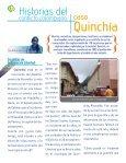 Quinchía, esclavos de la justicia.indd - Biblioteca - Page 4