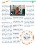 Quinchía, esclavos de la justicia.indd - Biblioteca - Page 5