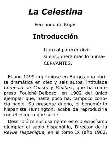 POROTA LIBRO PDF LA RESUMEN
